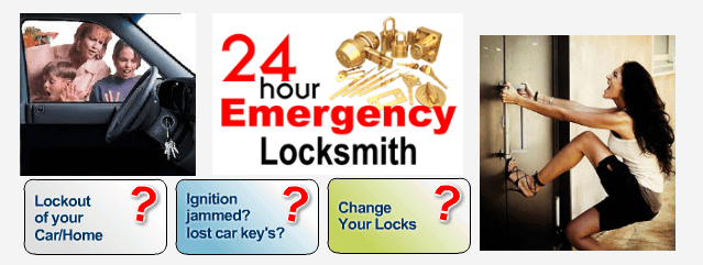 AA Urgent Locksmith – Cheap Locksmith Singapore